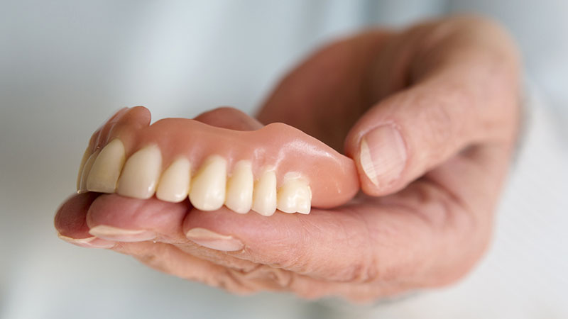 https://www.drthurston.com/Portals/209/SunBlogNuke/1447/Frequently Asked Questions About Dentures.jpg