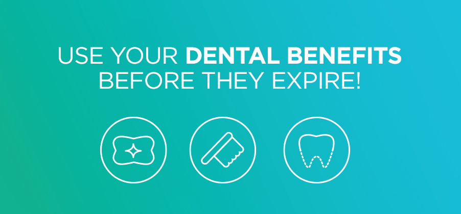 https://www.drthurston.com/Portals/209/SunBlogNuke/1464/dental-benefits.jpg
