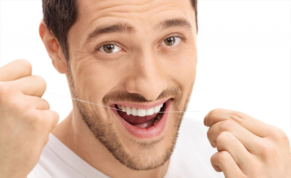 https://www.drthurston.com/Portals/209/SunBlogNuke/1470/10 Best Practices for Healthy Teeth.jpg