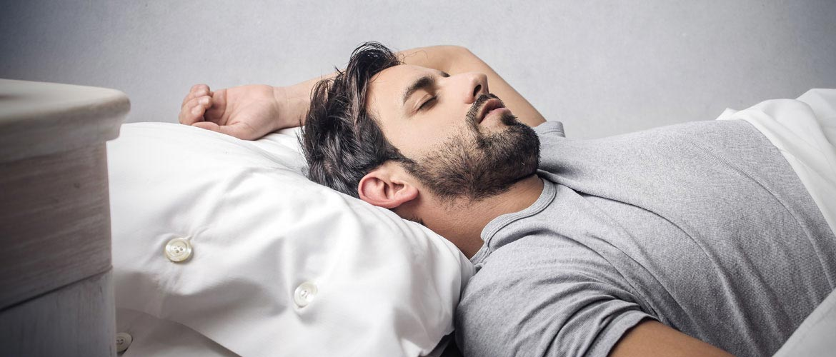 Sleep Apnea in Auburndale, FL