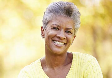 All-on-6 Dental Implants in Auburndale, FL