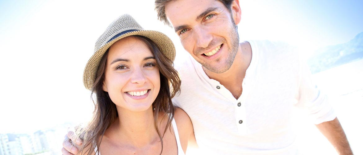Cosmetic Dentistry in Auburndale, FL
